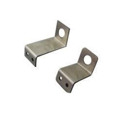 Llave de Ace Hardware de pieza de estampado de metal