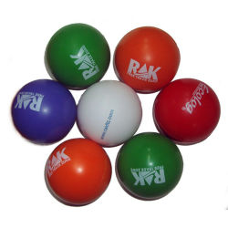 [بو] [أنتيسترسّ] كرة ، [بو] لعب ، تشجيعى هبة [بو] كرة