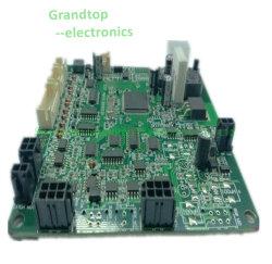 Carte PCBA d'équipement médical circuits PCB Assemblée Service OEM