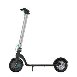 La Chine Wholesale meilleure batterie au lithium pliable 2 roues scooter Bicystar e l'Europe de l'entrepôt Cheap 8,5 pouces de la mobilité électrique Scooter pour adulte