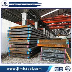 H21 spécial/Tool and Die/fournisseurs d'acier au carbone en alliage d/travaux par point chaud en acier du moule/Die matériel en acier