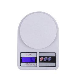 Electronic Balance Sf400 디지털 계량 식품 부엌 눈금
