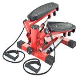 Novo Produto Muti-Fuction com puxe a corda Passo Mini