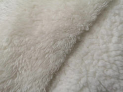 Обувь материалов полиэстер Микроволокна коралловых флис фланелевая велюровой тесьмой ткань