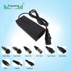 China Venda quente CCC/Ce/GS/TUV/UL/UL 12V 100W 150W Fonte de alimentação Comutação LED