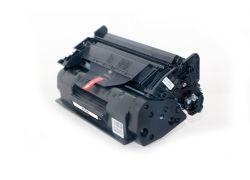 Nieuwe producten Asseel 59A-compatibele tonercartridge CF259A geschikt voor HP LaserJet PRO M304A M404DN M404dw M404n M404 printer