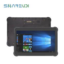 10.1 Zoll industrielle Aio androide Selbstscreen-Tablette mit Schreibkopf