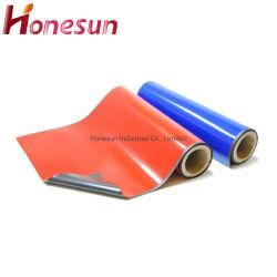 Цвета пользовательских магниты магнитная бумага магнитный лист рулон резиновые магнит магнитные листы с клейкой хлорвиниловой холодильник магнит 500 мм 700 мм 800 мм