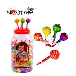 Lollipops del fischio NTP20114