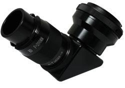 Câmaras digitais DSLR Solução da Câmara para Nikon, Canon, a Sony