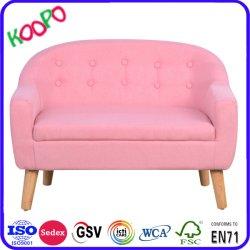 2 Lugares cama para crianças Ninen Chiildren Cadeira Sofá