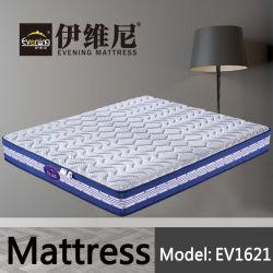 أطفال جدية سرير جيب نابض عادية - كثافة زبد فراش لأنّ غرفة نوم مجموعة