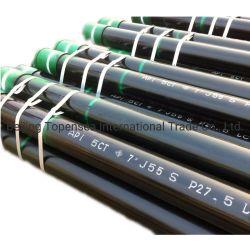 ASTM A 519 무봉제 탄소 및 합금강 기계 배관