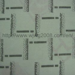 高品質の綿織物(C-0045)