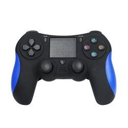Drahtloser Auslese-Spiel-Controller für PS4/Ios Einheiten mit Bluetooth
