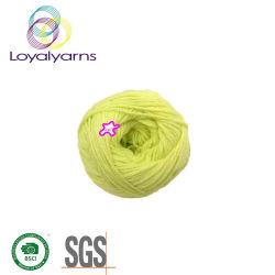 Prix de gros 93%7%polyester coton mélangé de haute qualité Ly-C031