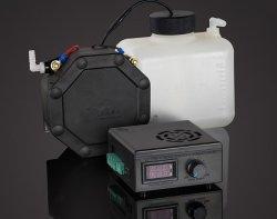 Выбросов углекислого газа Hho поверхностей лучшая цена топлива воды сухой Hho генератор ячейки повышает мощность снижает выбросы снижает расход топлива и поддерживает