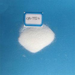 Hormone végétale Cppu Forchlorfenuron 4-Cppu 99%Tc 1 % Sp Poudre Soluble