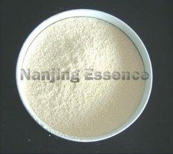 O Acetamipride altamente eficaz (80% Wp)