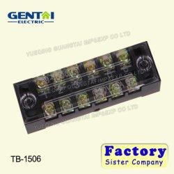 良質Tbシリーズ固定高い現在の端子ブロック