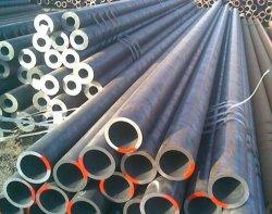 Tubi in lega di acciaio ASTM A213-T12