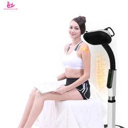 10 EMSmassager-Akupunktur-Nerven-Therapie-Maschine