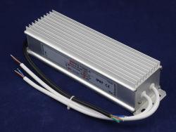 IP66 12V 24 В постоянного тока светодиодный индикатор питания 60W
