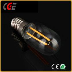 Светодиодные лампы A60 глобальной LED лампы накаливания E27/B22 светодиодная лампа освещения светодиодная подсветка светодиодный светильник с дистрибьютором светодиодный свет лампы
