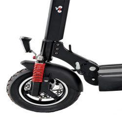 À la mode batterie Li Scooter électrique pour adulte