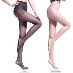10d kousen, dunne lente en zomer Anti-Hook zijde Pantyhose, Sexy Leggy Safety Pantyhose