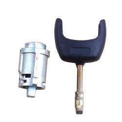 Fermo modificato automatico della serratura del rimontaggio della lamierina del Ford Mondeo Fo21