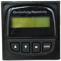 Онлайн-проводимость/TDS/ контроллер резистивности (EC-8850)
