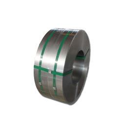 Q195 DX51d Z120 цинк ремешок Gi лист в обмотке оцинкованной стали газа