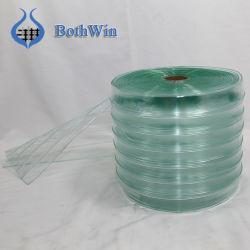 Пластиковый ПВХ пленки/ пленка ПВХ бумагоделательной машины