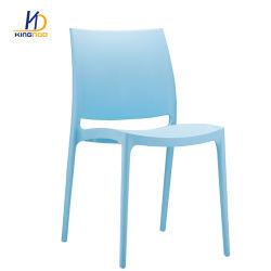 Школу возглавляет дешевые наращиваемые обеденный пластмассовых стульев для кафе Стулья