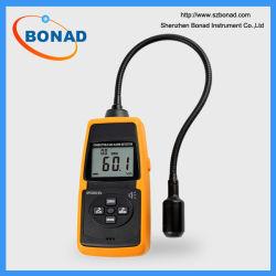 Detektor des brennbaren Gas-SPD202 für Öl-Depot