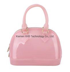 Reizend Handtaschen-Süßigkeit-Farben-Beutel-Shell-Handtasche für Damen