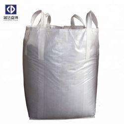 Рр контейнер для массовых PP большие сумки 1000кг 1500 кг для порошковой продукции