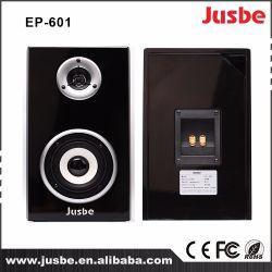 """Ep-601 8""""/10""""/12""""/15"""" 2-Way altavoces activos/PA/Plástico bafle Altavoz"""