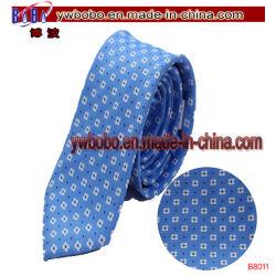 Mens Designer cravate Mariage de haute qualité d'attache (B8011)