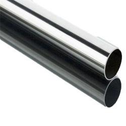 1.4512 409 6 polegadas tubo soldadas de aço inoxidável para aluguer de Tubo de Escape