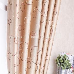 Dessins et modèles tissu délicat rideau de fenêtre