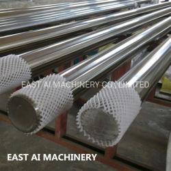 ISO F7/F8 индуктивные жесткий хромированная сталь бар C45e