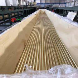 Echangeur de chaleur fiable et précis des tubes de cuivre à un prix raisonnable