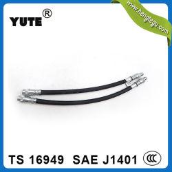Qualitäts-Bremsen-Schlauch SAE J1401 für Autoteile