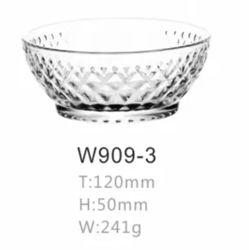 Fabrik-Preis-kreative Eiscreme-Nachtisch-Süßigkeit-Glasfilterglocken