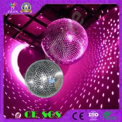 Рождество этапе группа Disco шаровой опоры наружного зеркала заднего вида