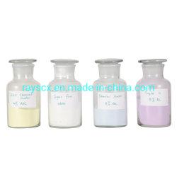 40%/50%/75%/90% di polvere del prodotto chimico asciutto di ABC con il certificato En615