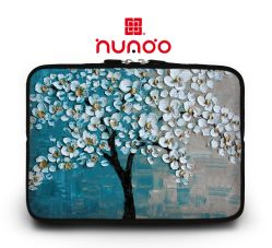 Luva de Laptop Senhoras Notebook Tablet cobrir