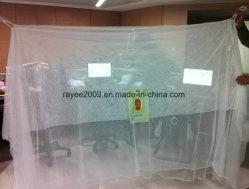Überlegene Schutz-Malaria-Verhinderung-Tötung-Moskito-Netz-Hersteller China